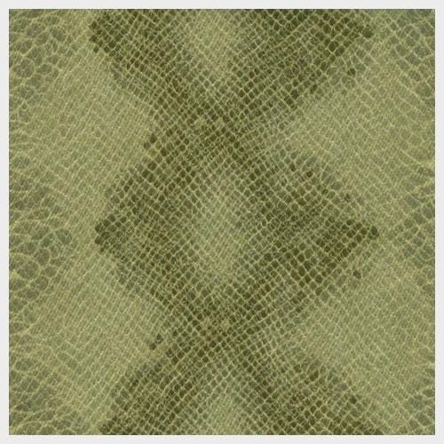 Peridot Python Vinyl