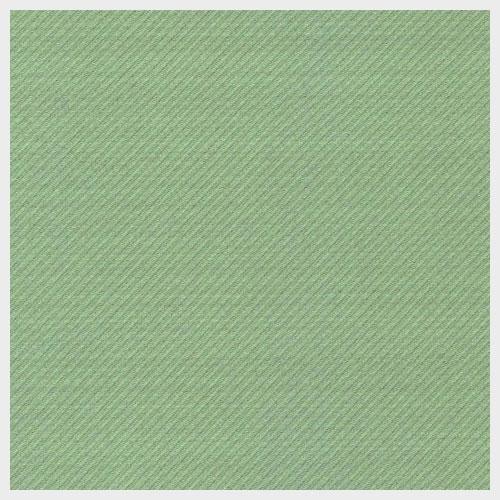 Green Tea Sateena