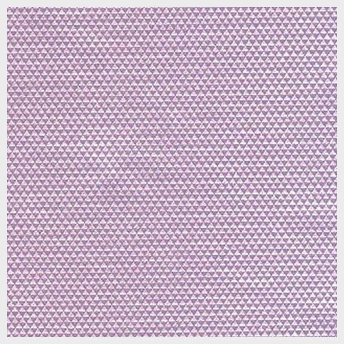 Lavender Italian Vinyl