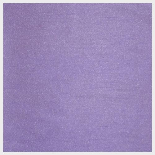 Lilac Nu Silk
