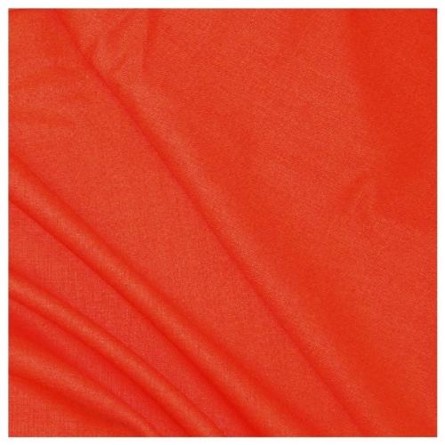 Atomic Textured Linen