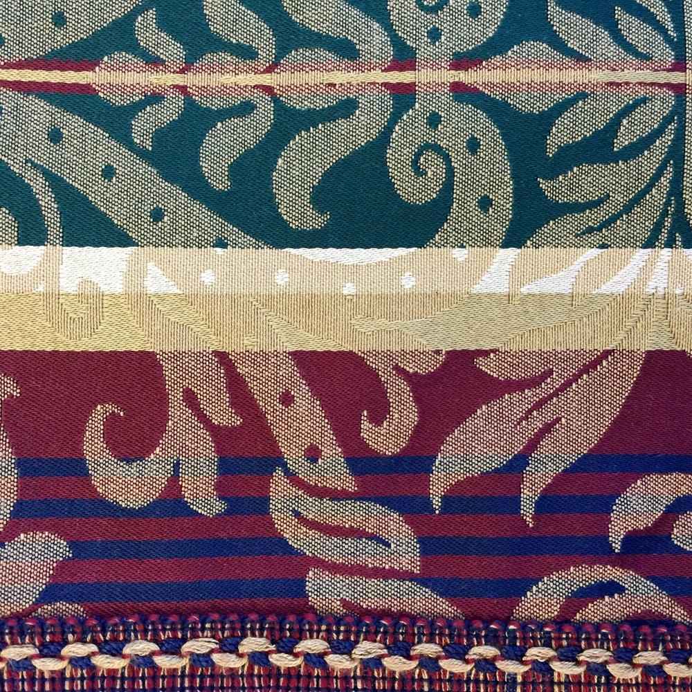 Italian Tapestry B