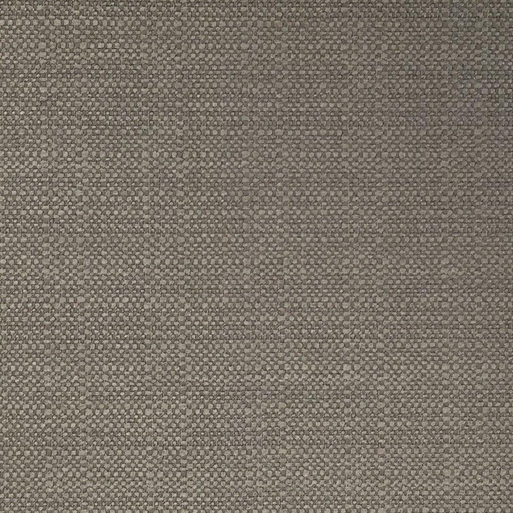 Granite Textured Linen