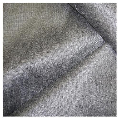 Steelite Nu Silk