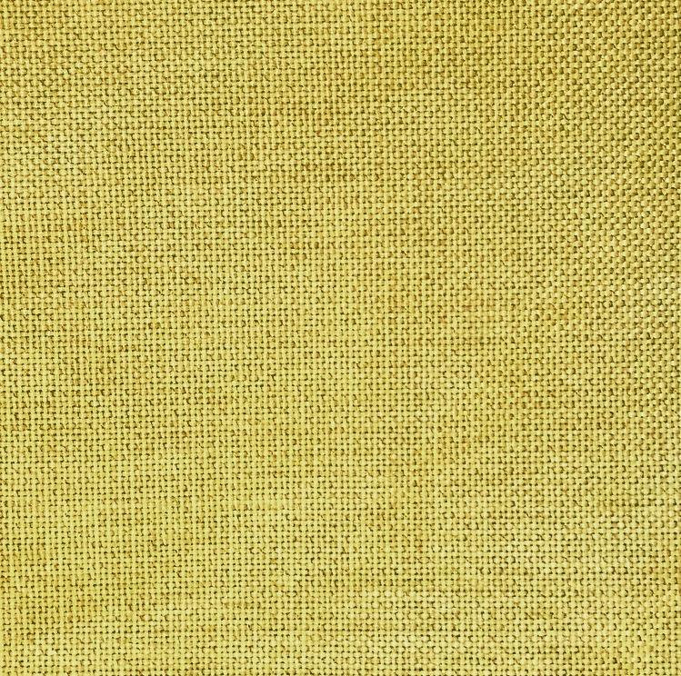 Pear Metallic Linen