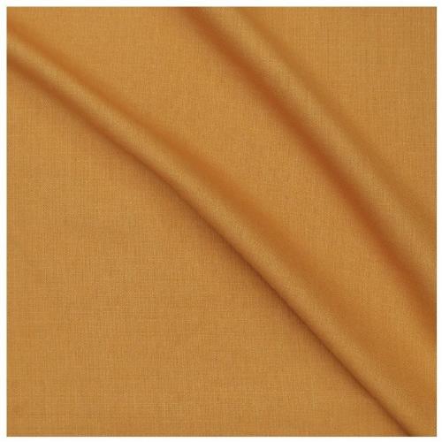 Citrus Textured Linen