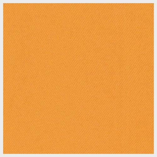 Saffron Peau D'Soie