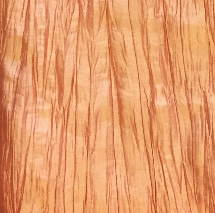 Claystone Bark