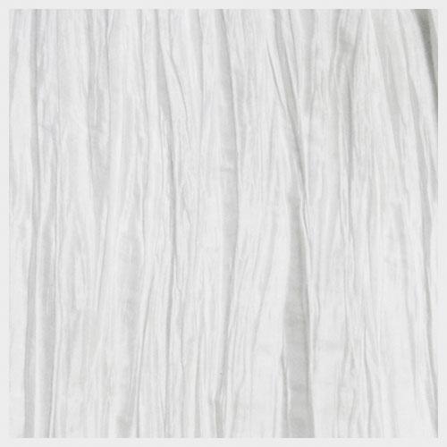 White Bark
