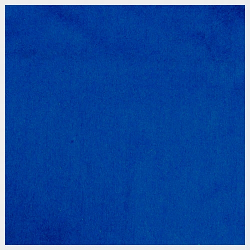 Deep Blue Nu Silk