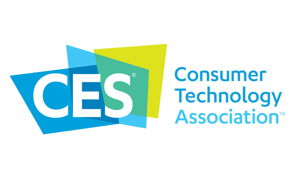 CTA-logo.jpg