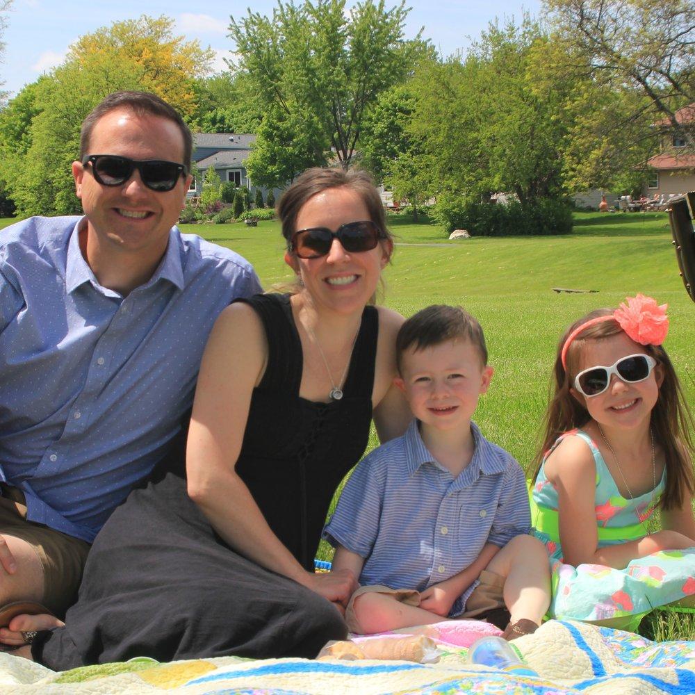 Scott Family 2.jpg