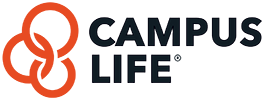 campus_life-01 web.png