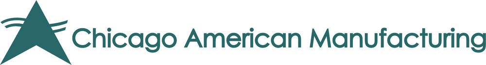 YFC, MIM 2019 Gold Sponsor Chicago American Manufacturing logo.jpg