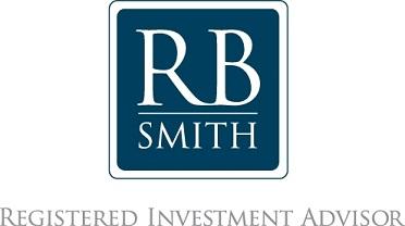 YFC, MIM 2019 Gold Sponsor R.B. Smith Co. logo.jpg