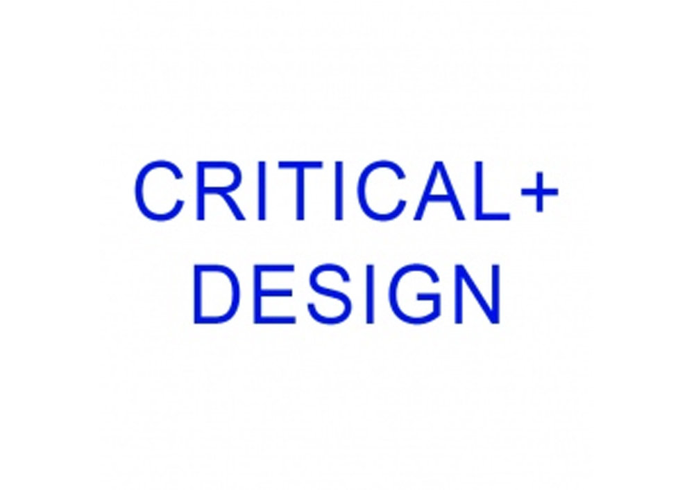 Critical plus design