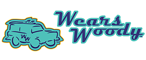 wearswoody.png