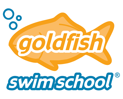 goldfishswimschool.png