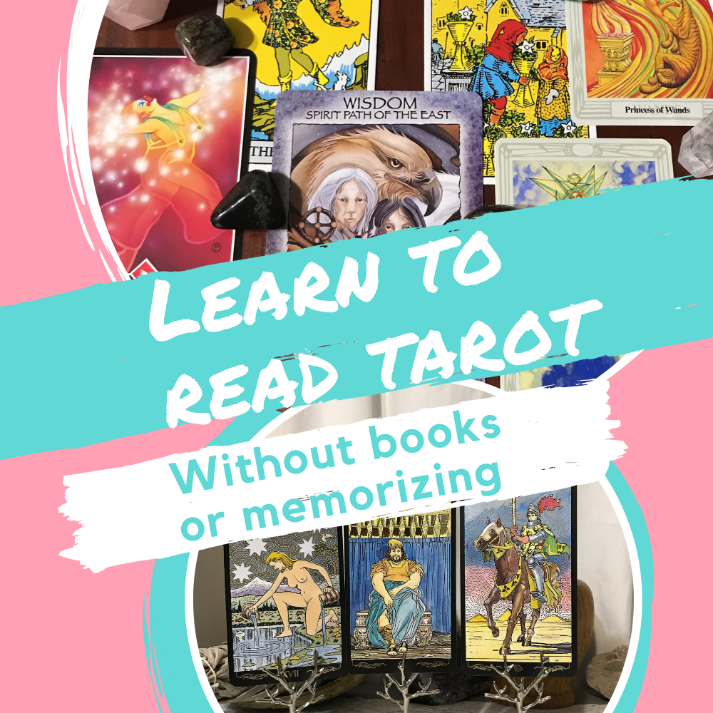 Learn to read tarot Courses Image.png
