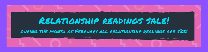 Feb Sale Blog Banner.png
