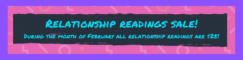 Feb Sale Blog Banner.png