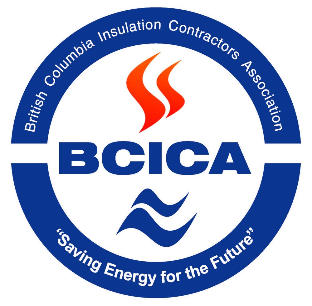 BCICA+Logo+%28final%29.jpg