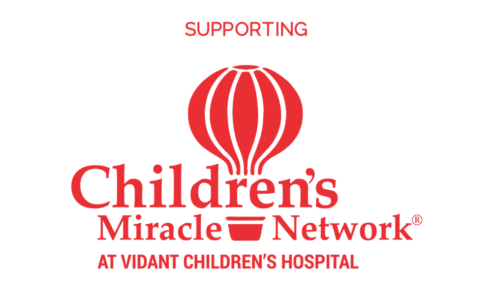 Childrens_Miracle_Network_Vidant-01.png