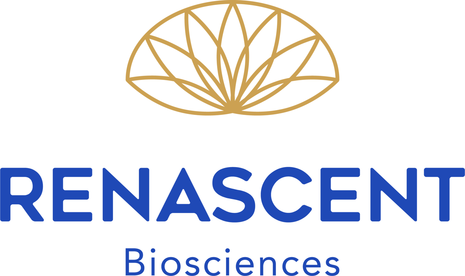 Renascent Biosciences