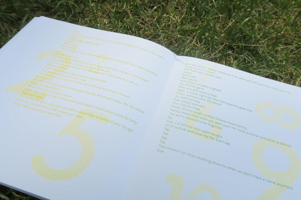 letterpress-7.jpg