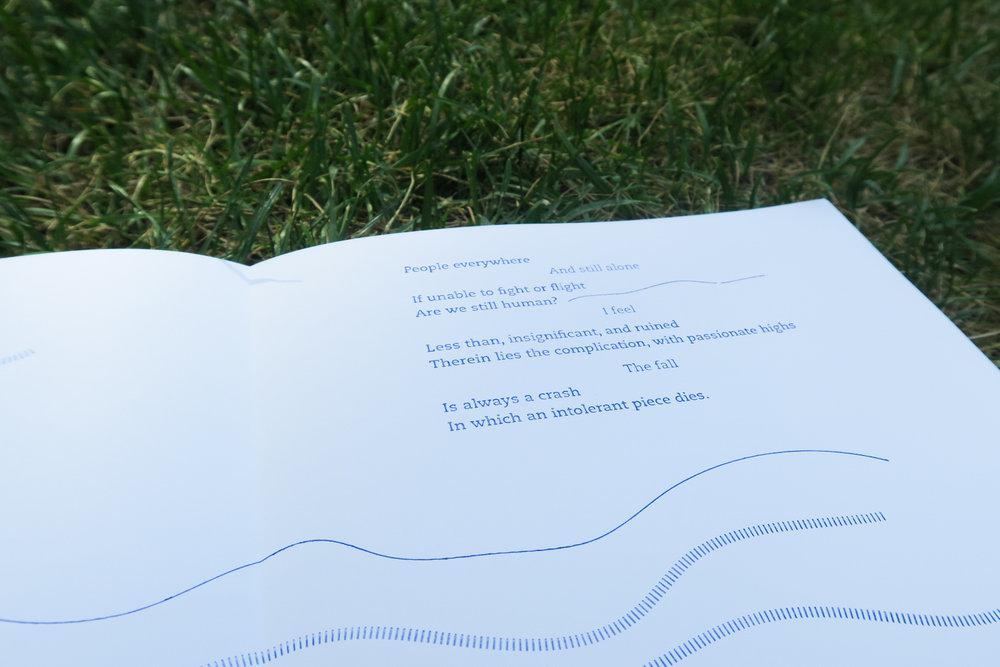 letterpress-10.jpg