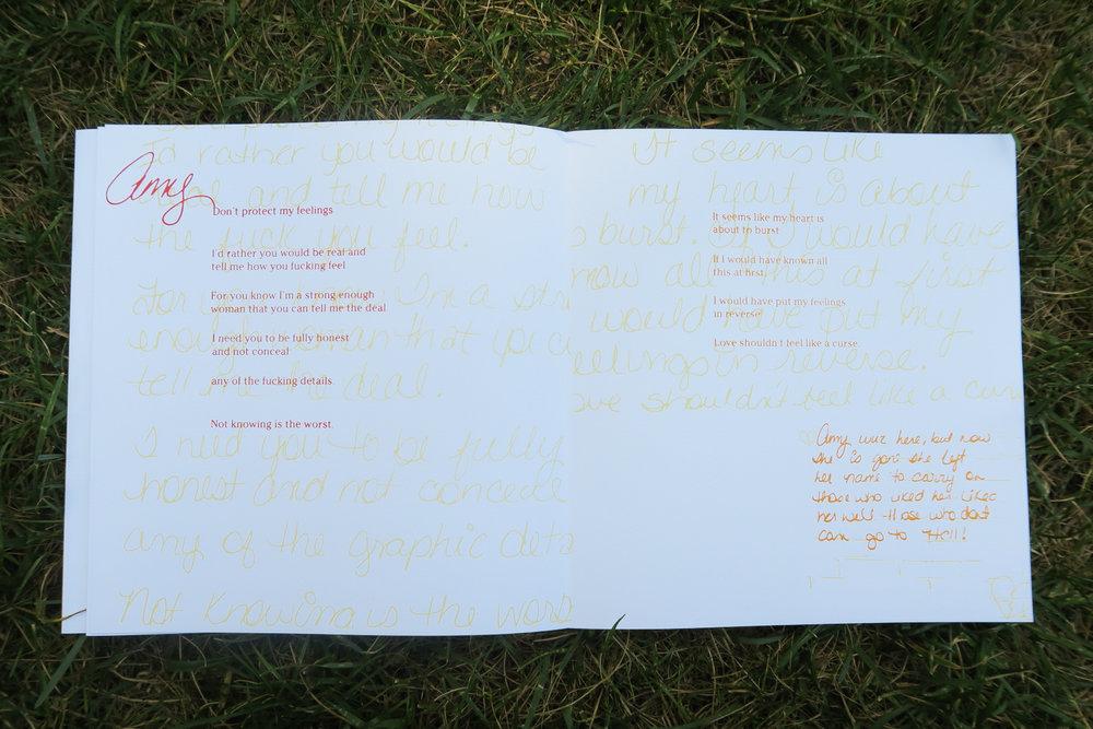 letterpress-13.jpg