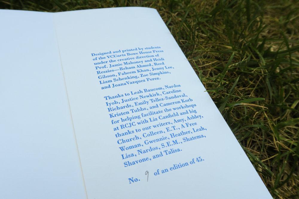 letterpress-16.jpg