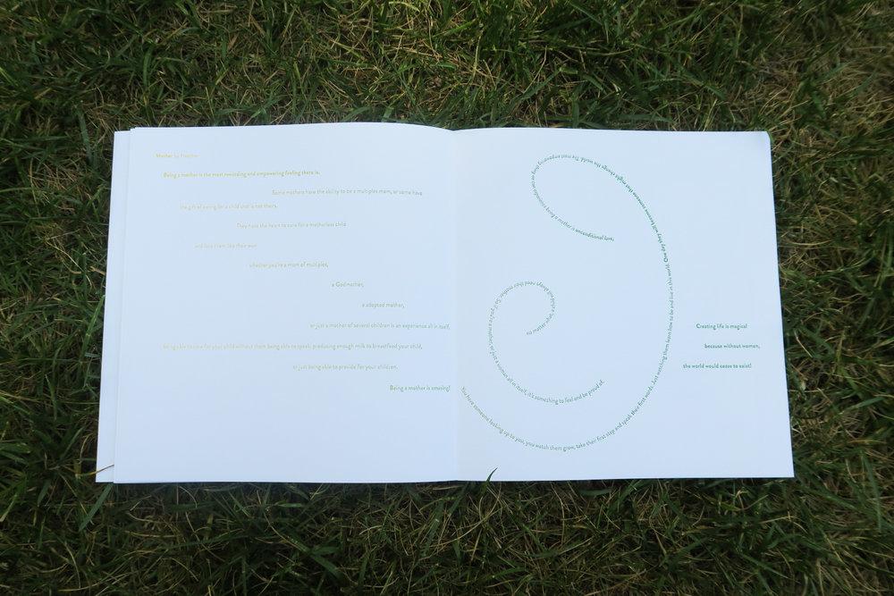 letterpress-14.jpg