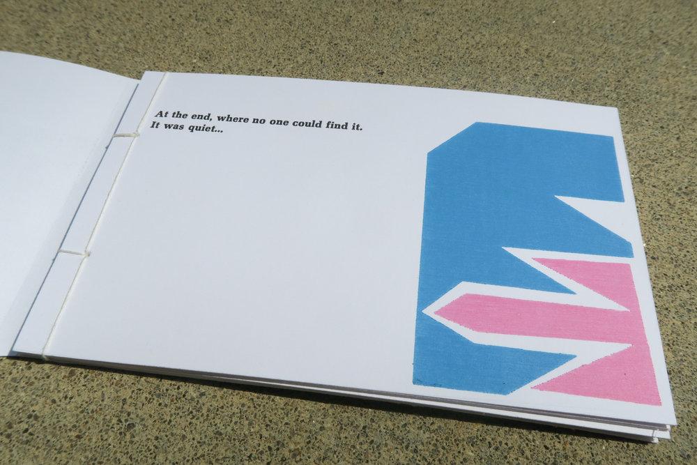 letterpress-18.jpg