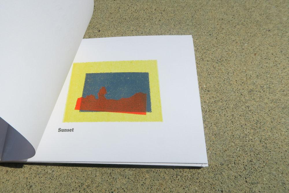 letterpress-20.jpg