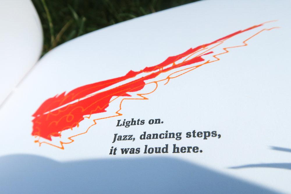 letterpress-24.jpg