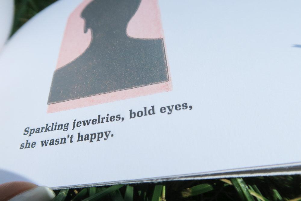 letterpress-25.jpg