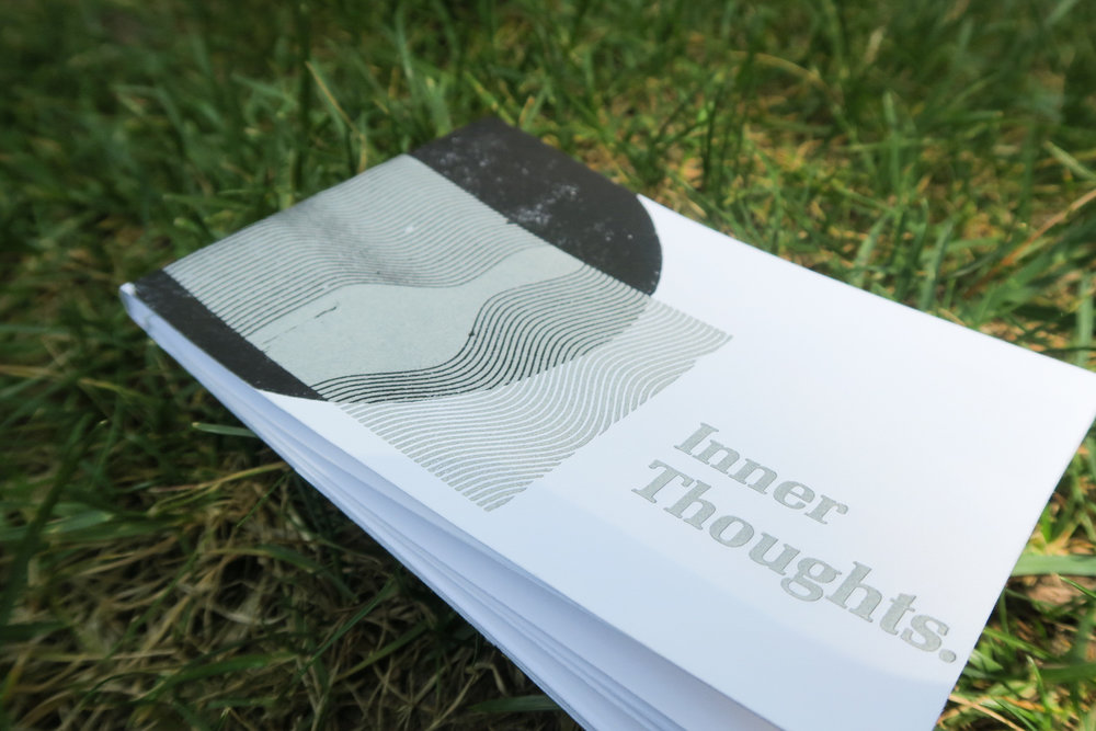 letterpress-26.jpg
