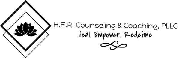 H.E.R. Counseling & Coaching, PLLC