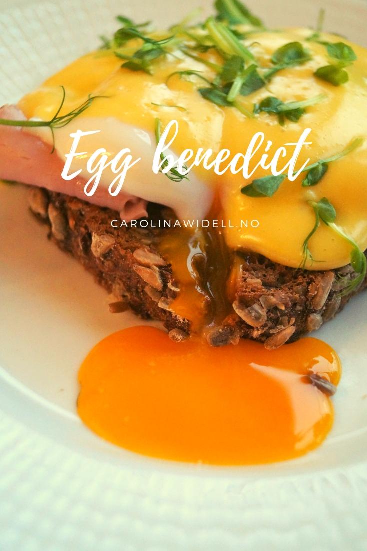 egg benedict.jpg