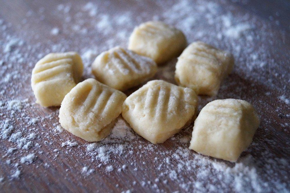 gnocchi rå.jpg