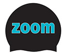 zoomcap132x108.jpg
