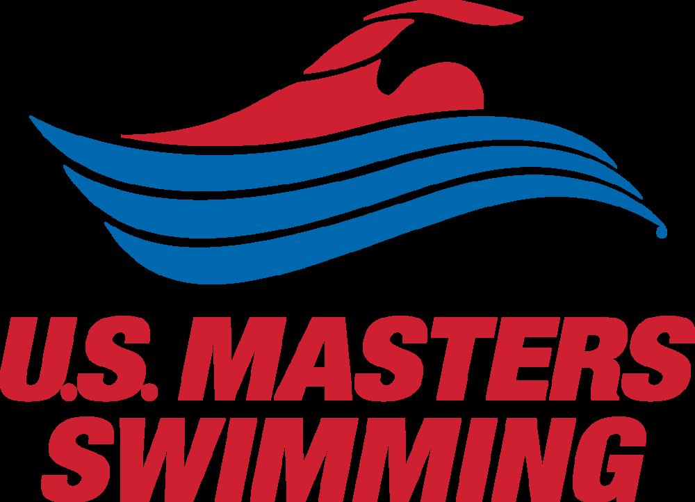 USMS_Logo_tm.png
