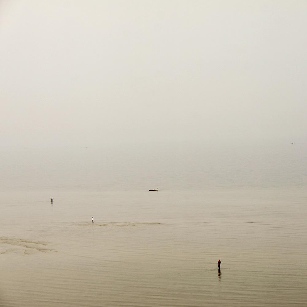Through Sun and Fog