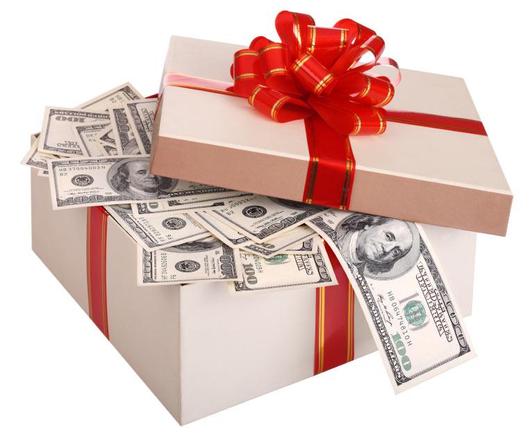 gift-of-cash.jpg