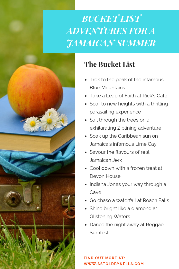 Jamaican Summer Bucket List.png