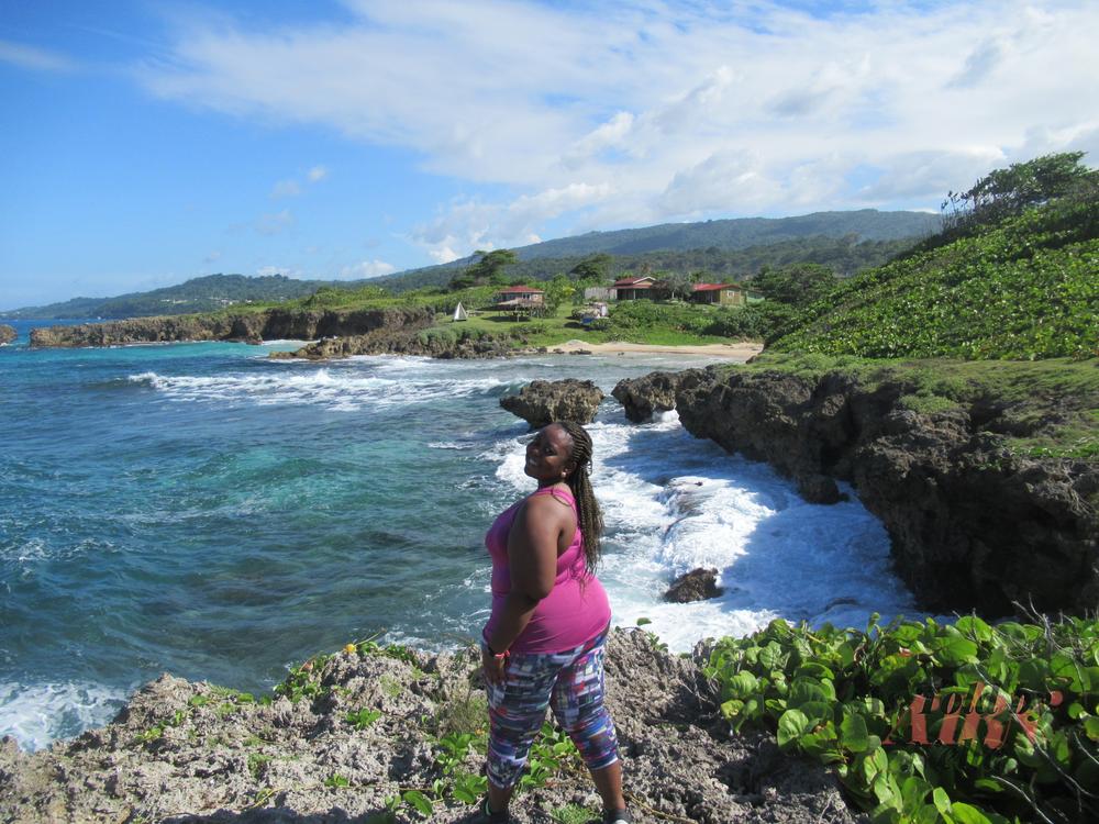 Go Natural Jamaica.png