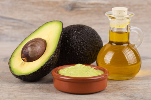 avocado-hair-mask-recipe.jpg