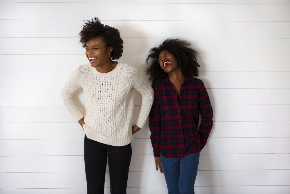 10 amazing benefits of smiling