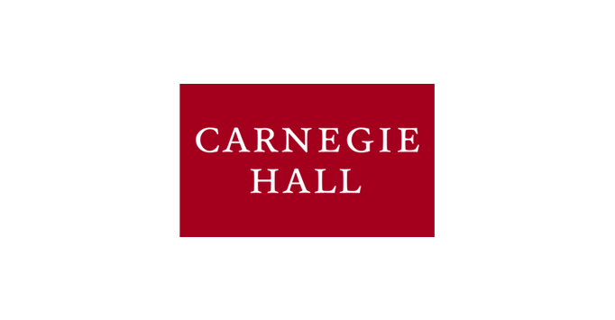 carnegie_hall.png